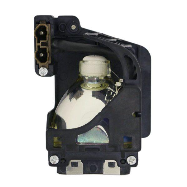 Sanyo Plc Xu2010c Projector Lamp Module 3