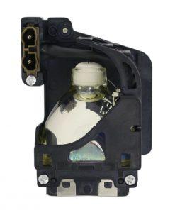 Sanyo Plc Xu70 Projector Lamp Module 3