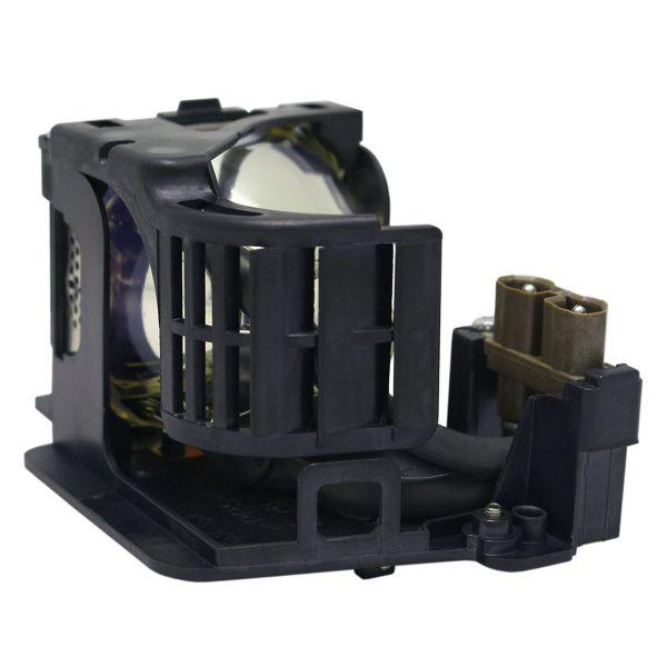 Sanyo Plc Xu70 Projector Lamp Module 4