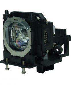 Sanyo Plv 25 Projector Lamp Module