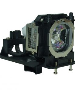 Sanyo Plv 25 Projector Lamp Module 1