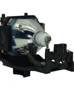 Sanyo Plv 25 Projector Lamp Module 3