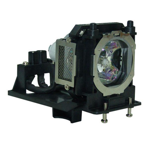 Sanyo Plv Z4 Projector Lamp Module 2