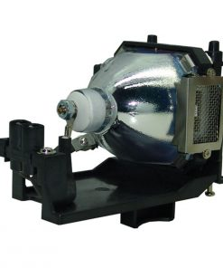 Sanyo Plv Z4 Projector Lamp Module 5