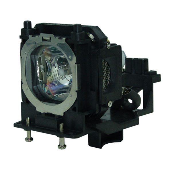 Sanyo Plv Z5 Projector Lamp Module