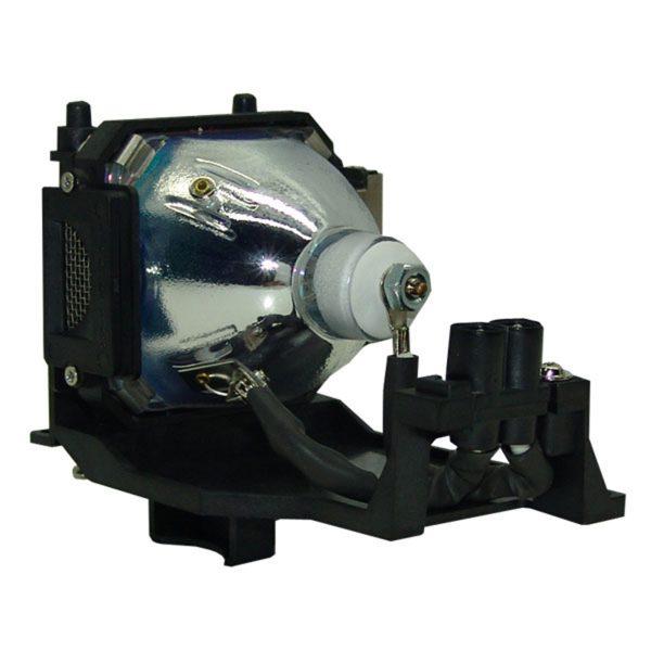 Sanyo Plv Z60 Projector Lamp Module 4