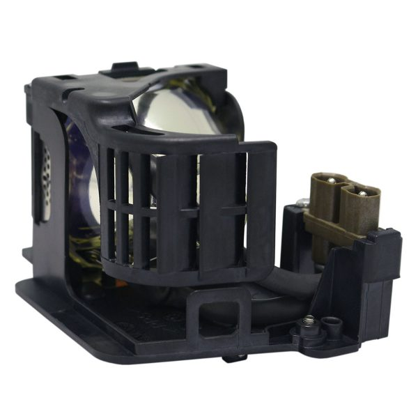 Sanyo Poa Lmp93 Projector Lamp Module 4