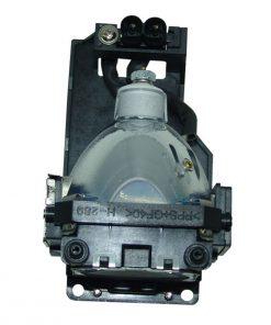 Sanyo Poa Lmp94 Projector Lamp Module 3