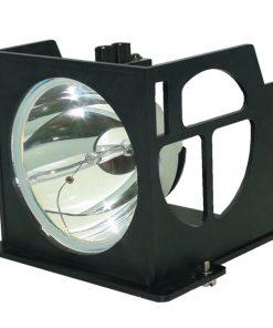 Sharp 50dr650 Projector Lamp Module