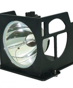 Sharp 56dr650 Projector Lamp Module