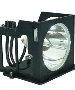 Sharp 56dr650 Projector Lamp Module 2