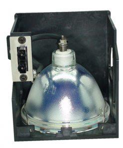 Sharp 65dr650 Projector Lamp Module 3