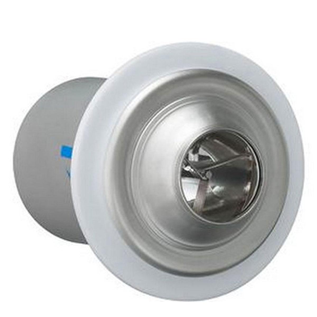 Sony Bravia Vpl Vw200 Sxrd Projector Lamp New Xenon Bulb