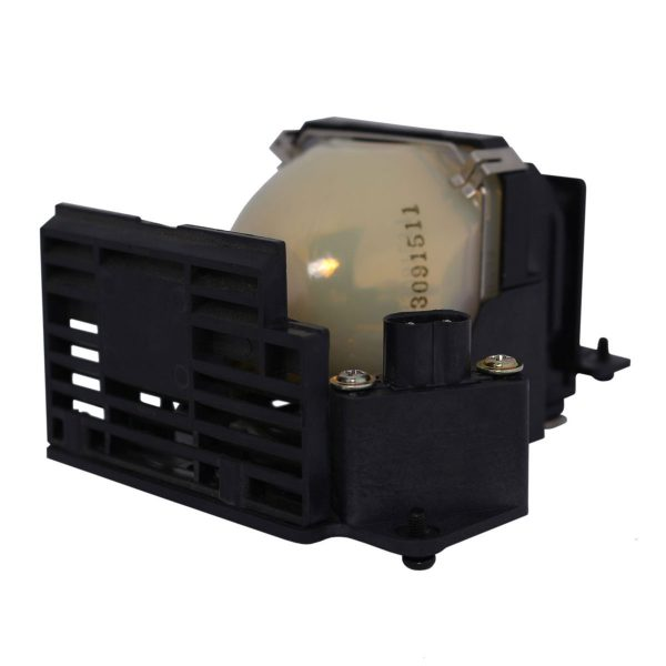 Sony Vpl Cx6 Projector Lamp New Uhp Bulb At A Low Price