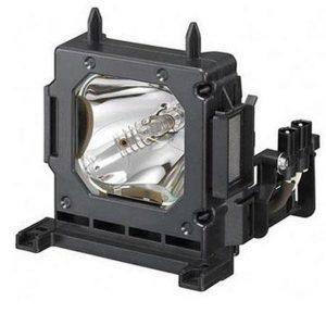 Sony Vpl Hw55es Projector Lamp Module