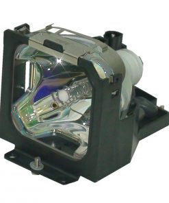 Studio Experience Matinee 1hd Projector Lamp Module