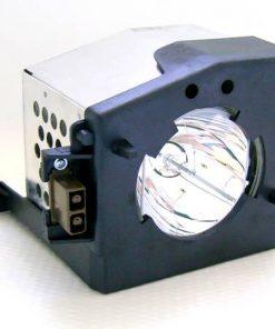 Toshiba 23311083 Tv Lamp Module