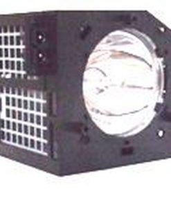 Toshiba 44hm84 Tv Lamp Module