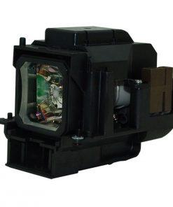 Triumph Adler Dxl 6021 Projector Lamp Module
