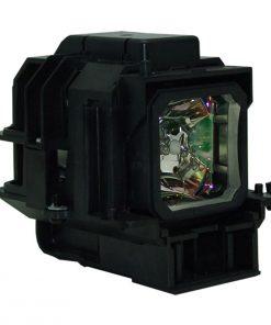 Triumph Adler Dxl 6021 Projector Lamp Module 2