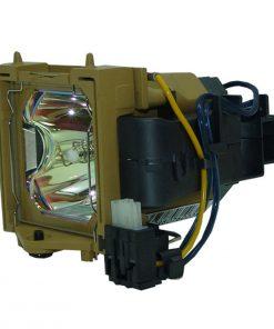 Triumph Adler E 500 Projector Lamp Module