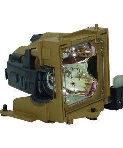 Triumph Adler E 500 Projector Lamp Module 2