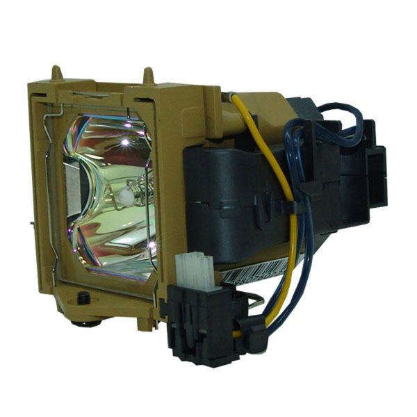 Triumph Adler E 600 Projector Lamp Module