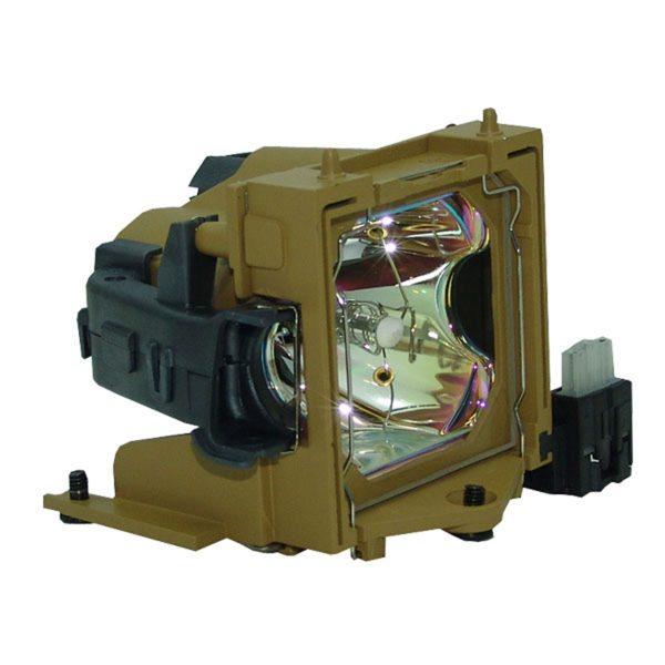 Triumph Adler E 600 Projector Lamp Module 2