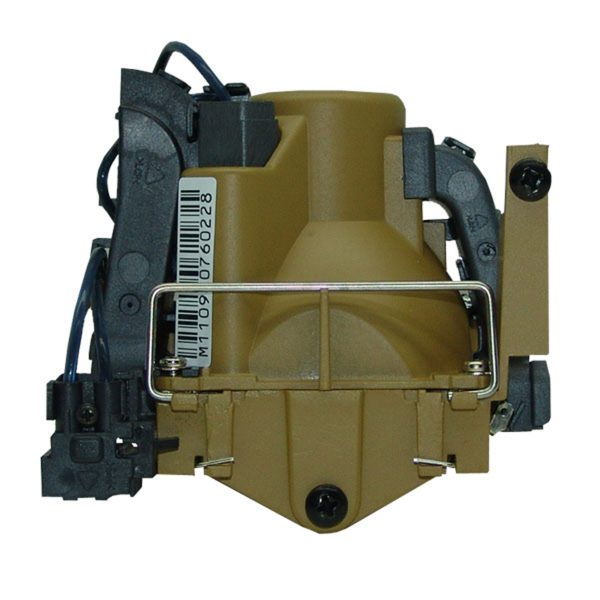Triumph Adler E 600 Projector Lamp Module 3