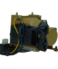 Triumph Adler E 600 Projector Lamp Module 4