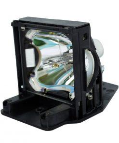Triumph Adler M 800 Projector Lamp Module