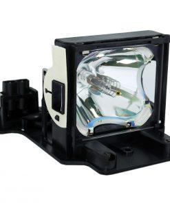 Triumph Adler M 800 Projector Lamp Module 2