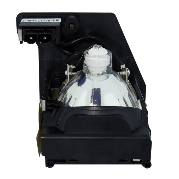 Triumph Adler M 800 Projector Lamp Module 3