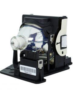 Triumph Adler M 800 Projector Lamp Module 4