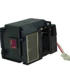 Triumph Adler V 30 Projector Lamp Module