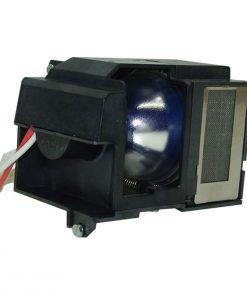 Triumph Adler V 30 Projector Lamp Module 4