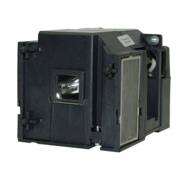 Umax Le107 Projector Lamp Module