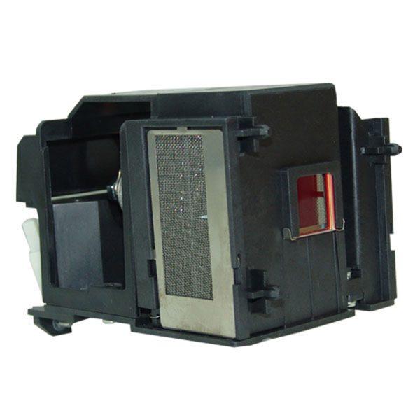 Umax Le107 Projector Lamp Module 2