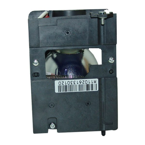 Umax Le107 Projector Lamp Module 3