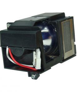 Umax Le107 Projector Lamp Module 4