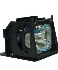 Utax Dxl 5030 Projector Lamp Module 2