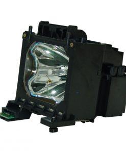 Utax Dxl 5032 Projector Lamp Module