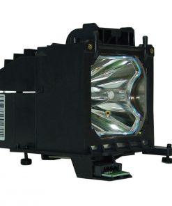 Utax Dxl 5032 Projector Lamp Module 2