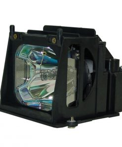 Utax Dxl70130 Projector Lamp Module