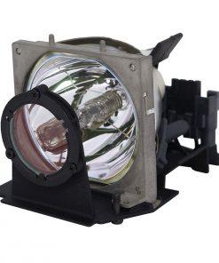 Video7 Pd725x Projector Lamp Module