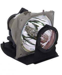 Video7 Pd725x Projector Lamp Module 2