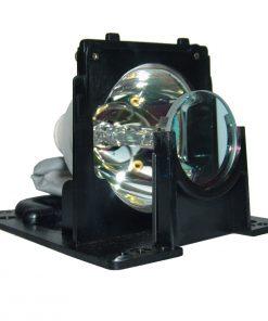Video7 Pd753 Projector Lamp Module 2