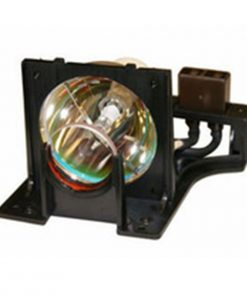 Video7 Pd755 Projector Lamp Module