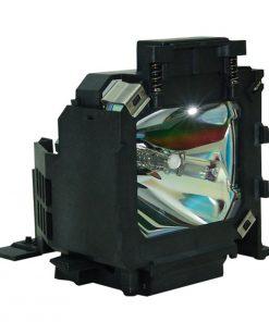 Video7 Vpl014 Projector Lamp Module 2