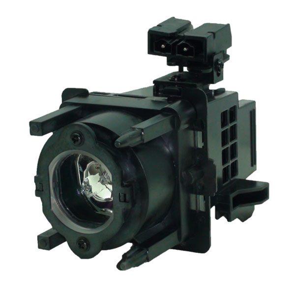 Videor 3 093 864 Projection Tv Lamp Module